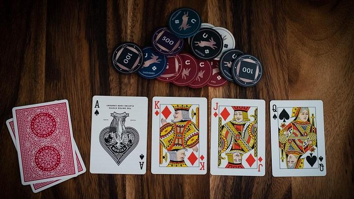 poker-salas-del-mundo