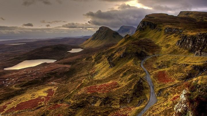 tierras-altas-escocia