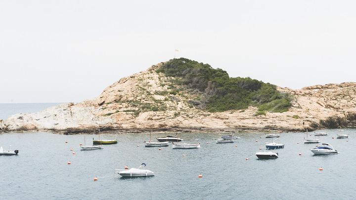 Costa-Brava-embarcaciones