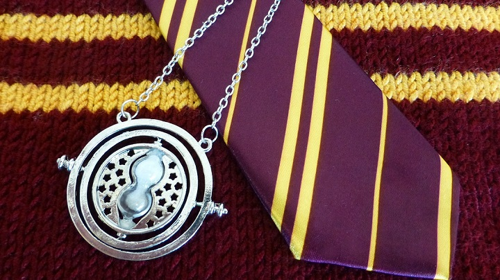 harry-potter-articulo