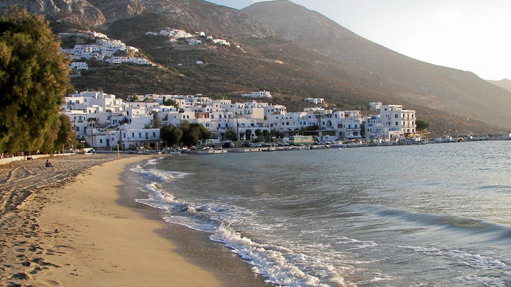 islas-griegas