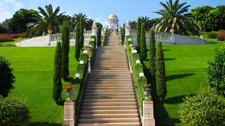 israel-jardin