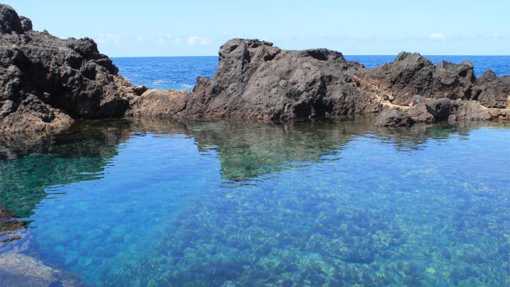piscinas-naturales-playa