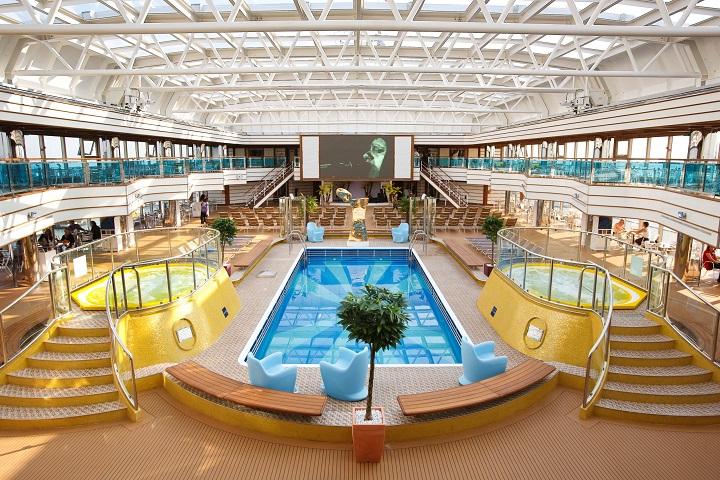 crucero-interior