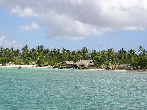 http://www.vuelaviajes.com/wp-content/trinidad-y-tobago-07.jpg