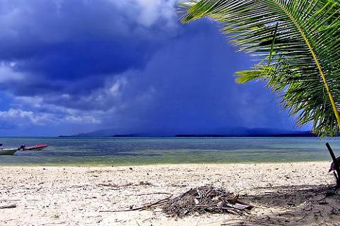 http://www.vuelaviajes.com/wp-content/trinidad-y-tobago-08.jpg